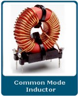 commonmode inductor.jpg